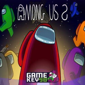 بازی Among Us