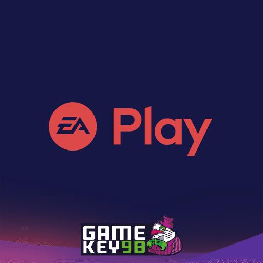 خرید اشتراک ea play