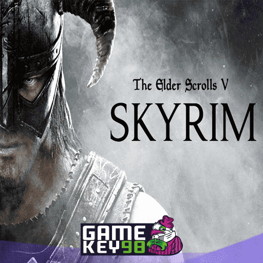 خرید بازی The Elder Scrolls V Skyrim