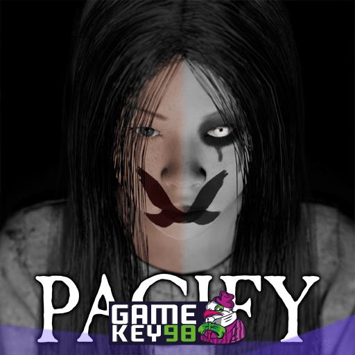 خرید بازی Pacify