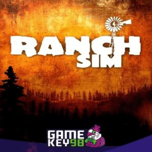 بازی Ranch Simulator