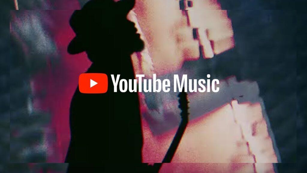 خرید اشتراک youtube Music